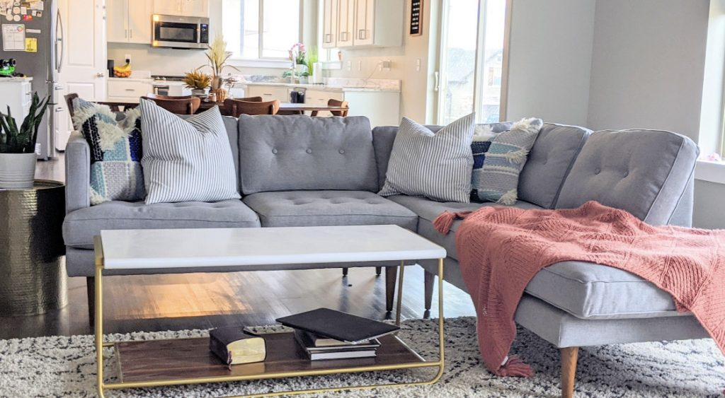The Revived Furniture Co Buy And Sell Living Room Furniture